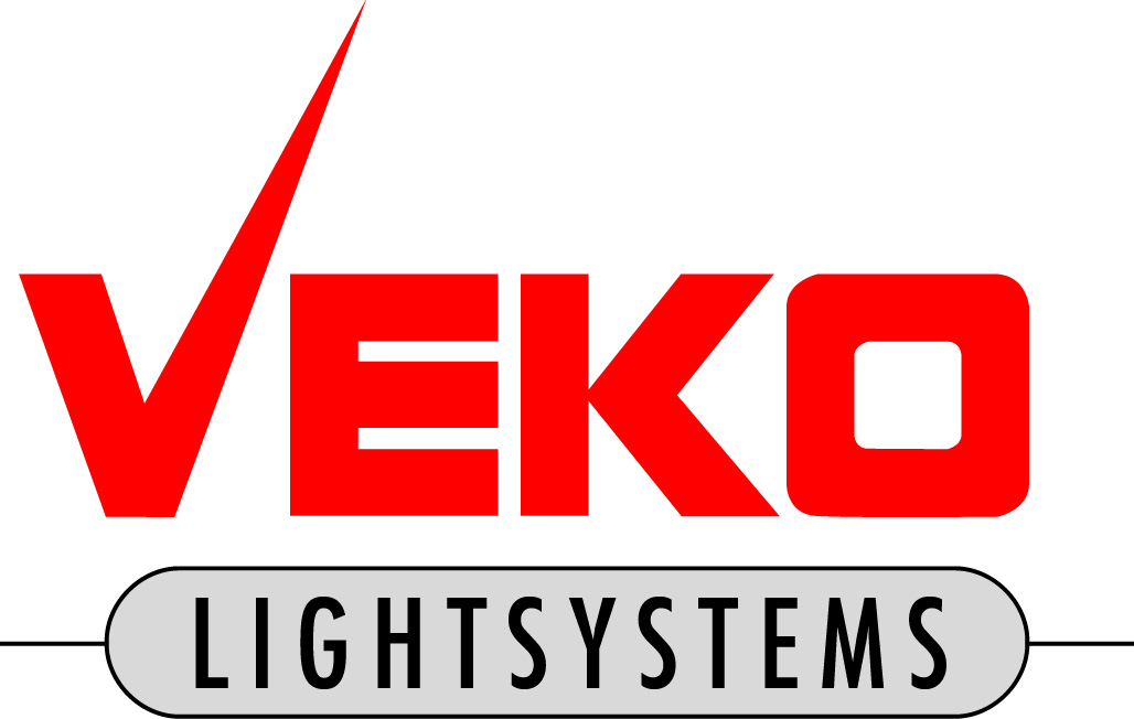 Veko Lightsystems International B.V.
